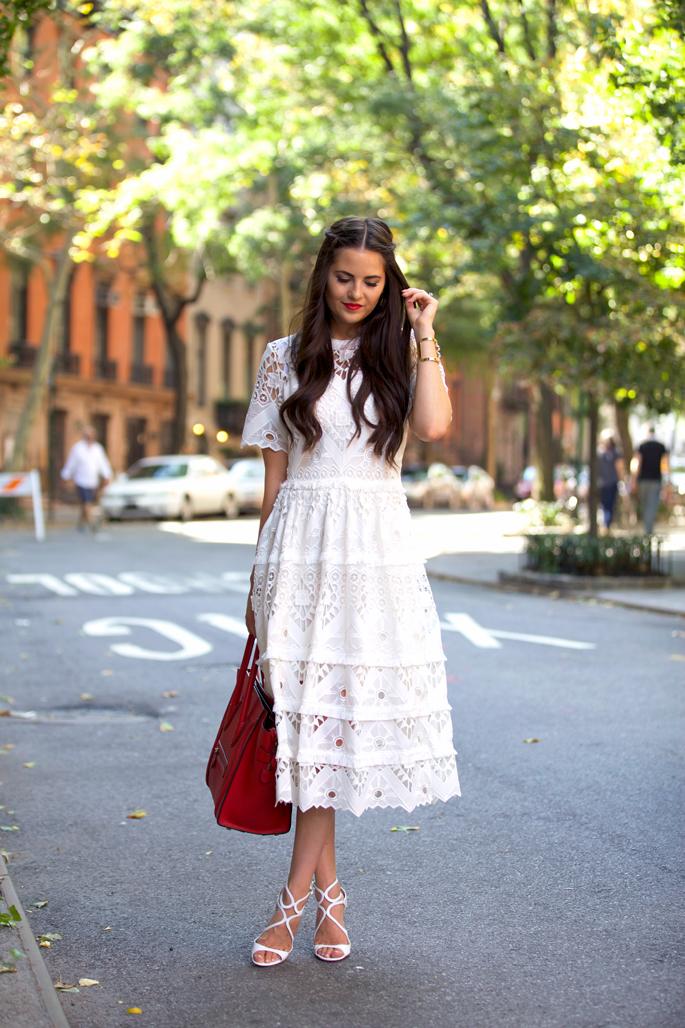 white-crochet-alexis-midi-dress