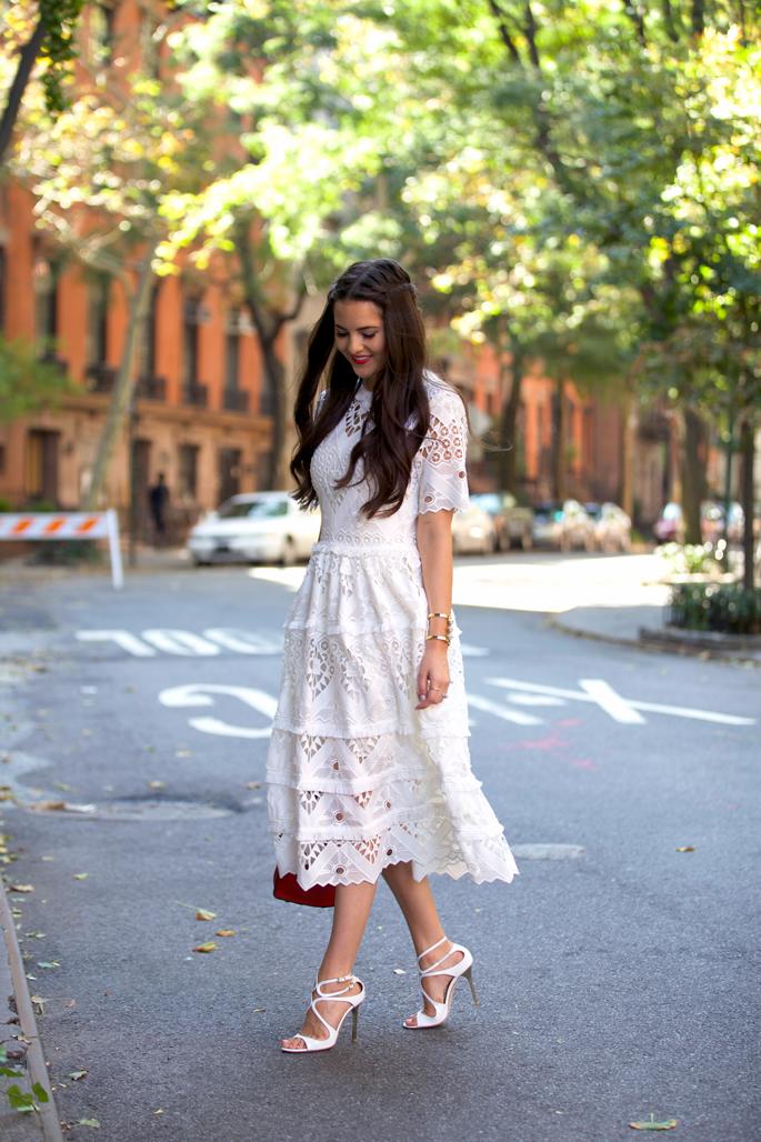 white-eye-let-alexis-lace-dress
