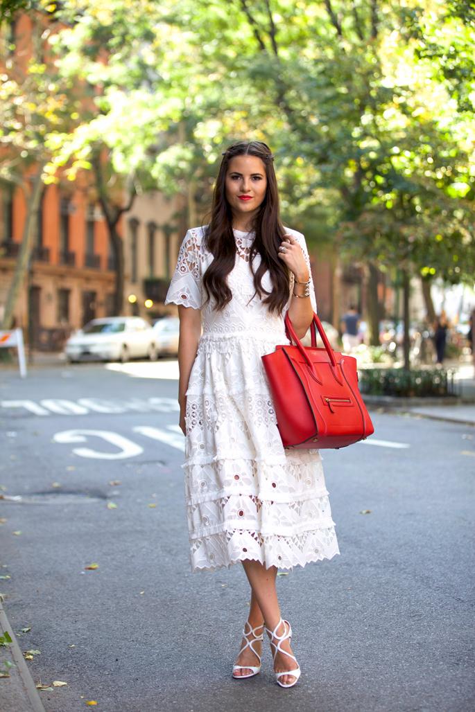 white-lace-alexis-midi-dress