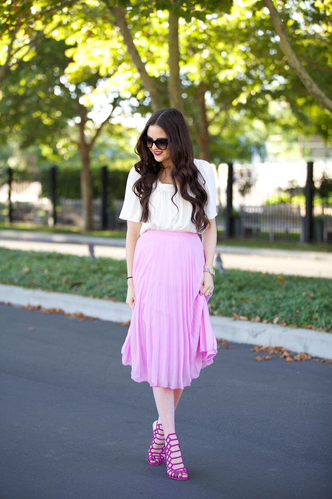 asos-chiffon-pleated-midi-skirt
