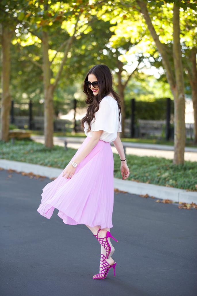 asos-pleated-midi-skirt-2