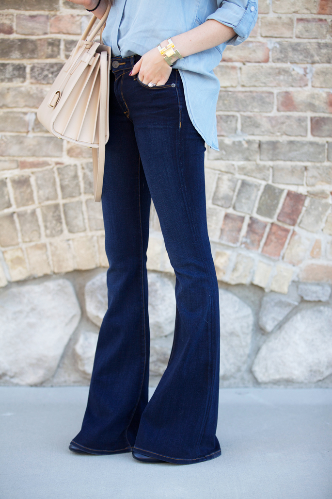flare-jeans-citizens
