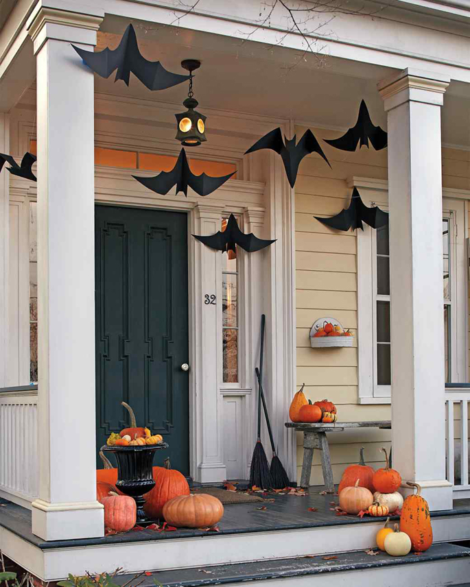 halloween-decor-front-porch-3