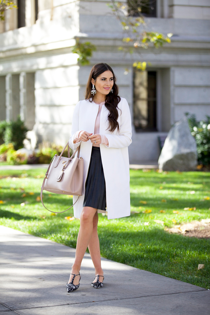 jcrew-cream-coat-winter