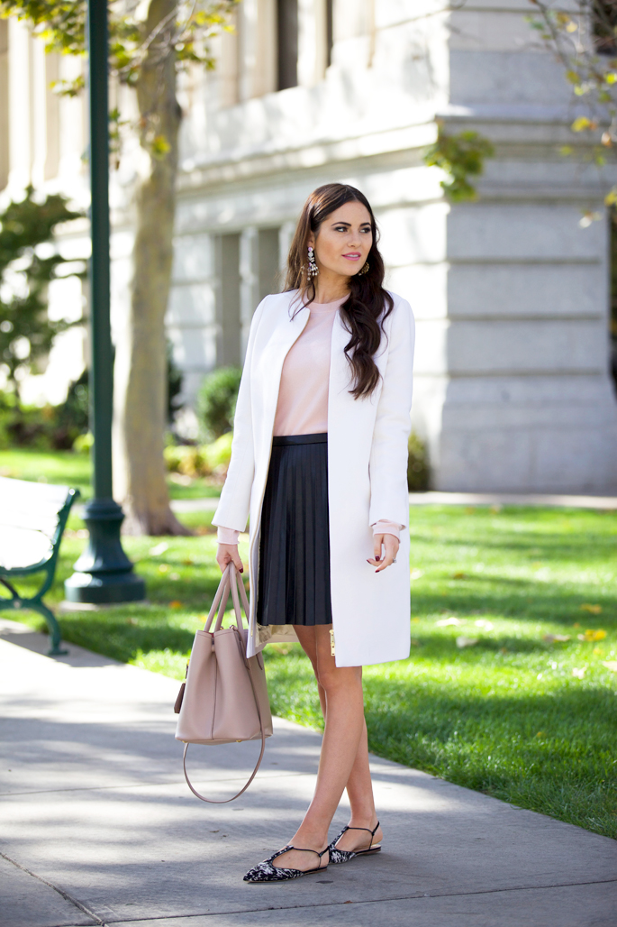 jcrew-cream-coat
