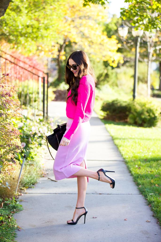 jcrew-fall-knit-skirt-pink