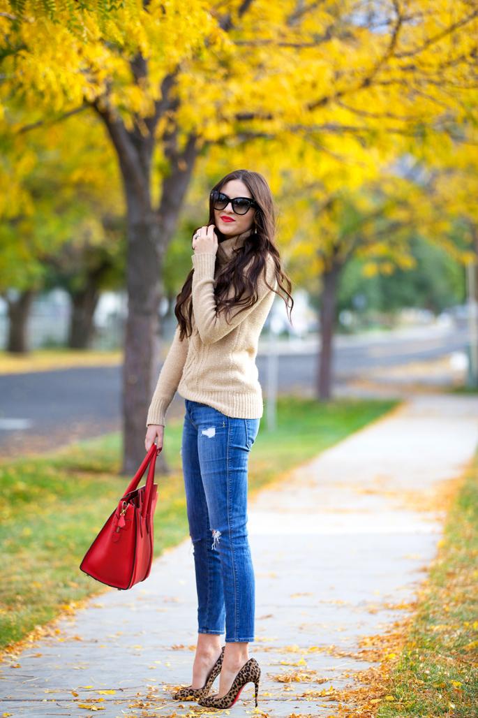 jcrew-fall-time-sweater
