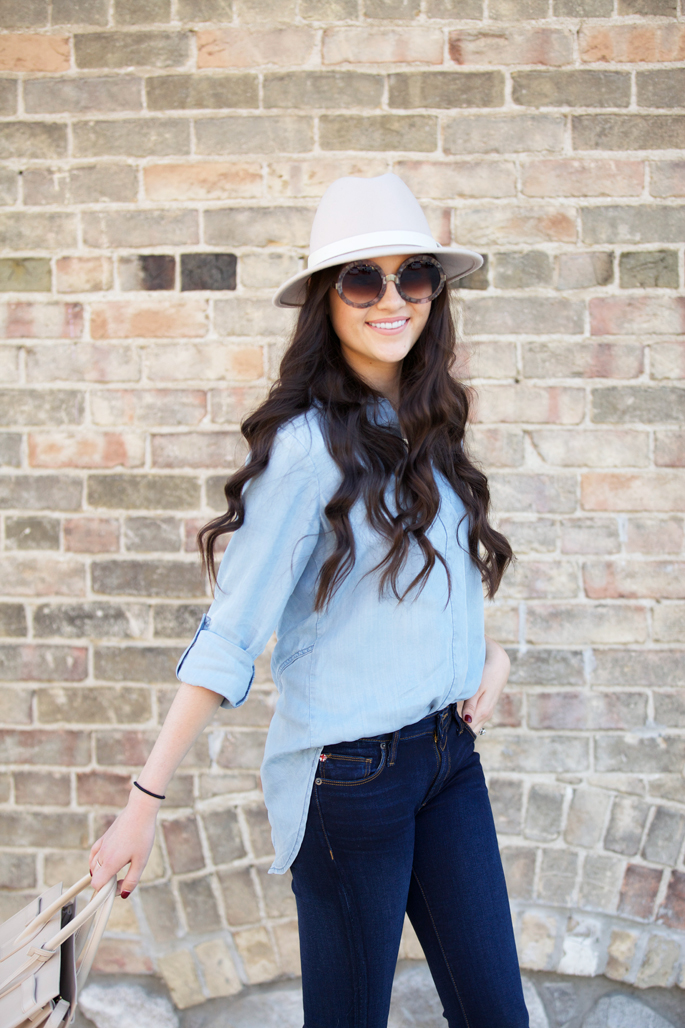 jcrew-fedora-hat