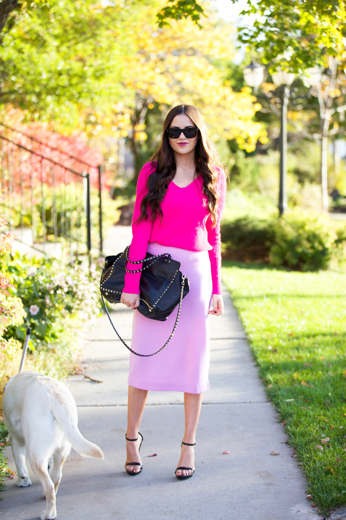 jcrew-pink-sweater-skirt