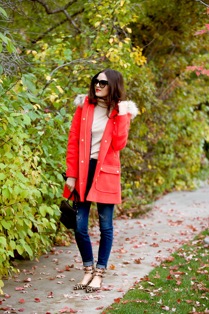 jcrew-red-coat-1