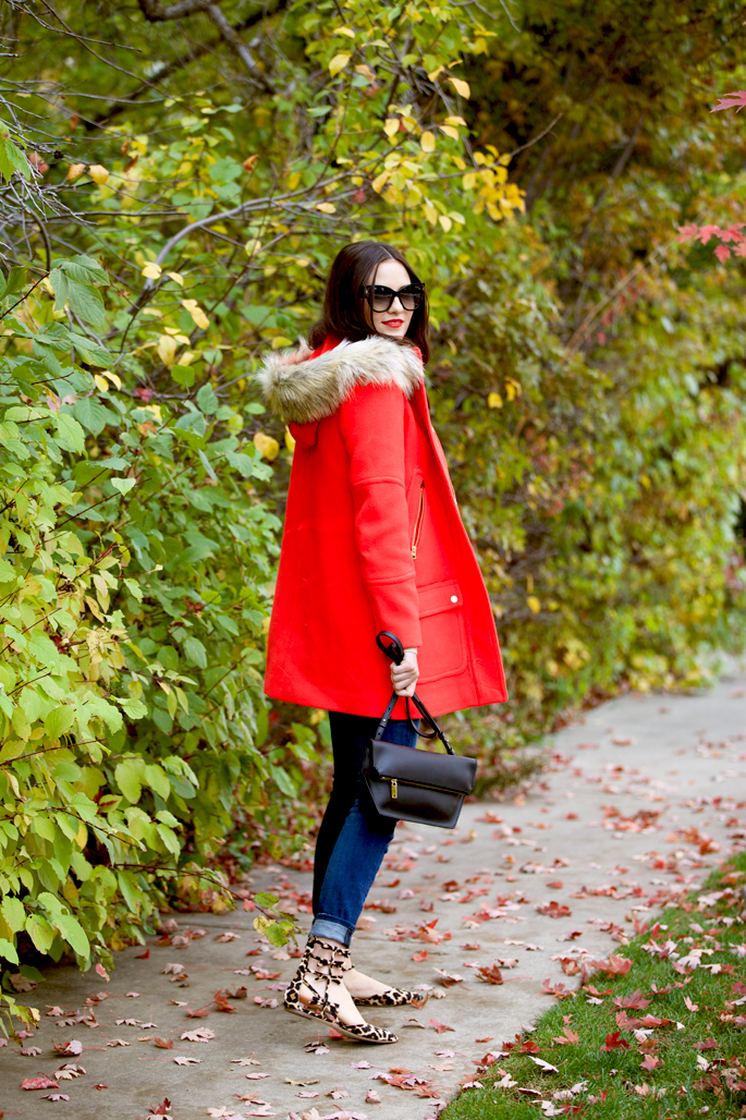 jcrew-red-fur-coat