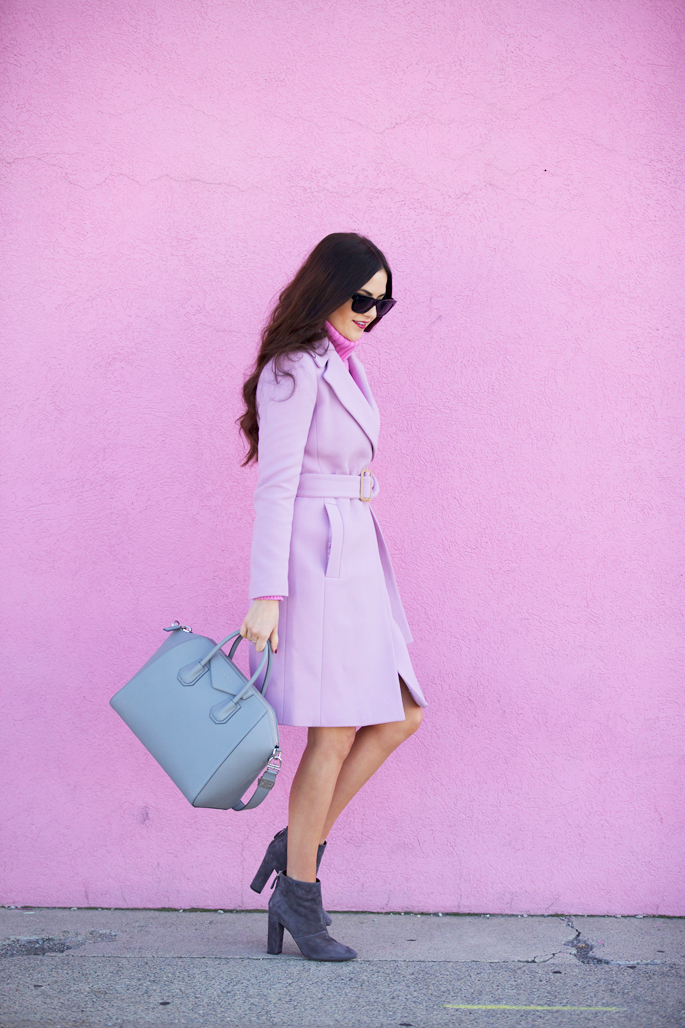 pink-jcrew-wool-coat