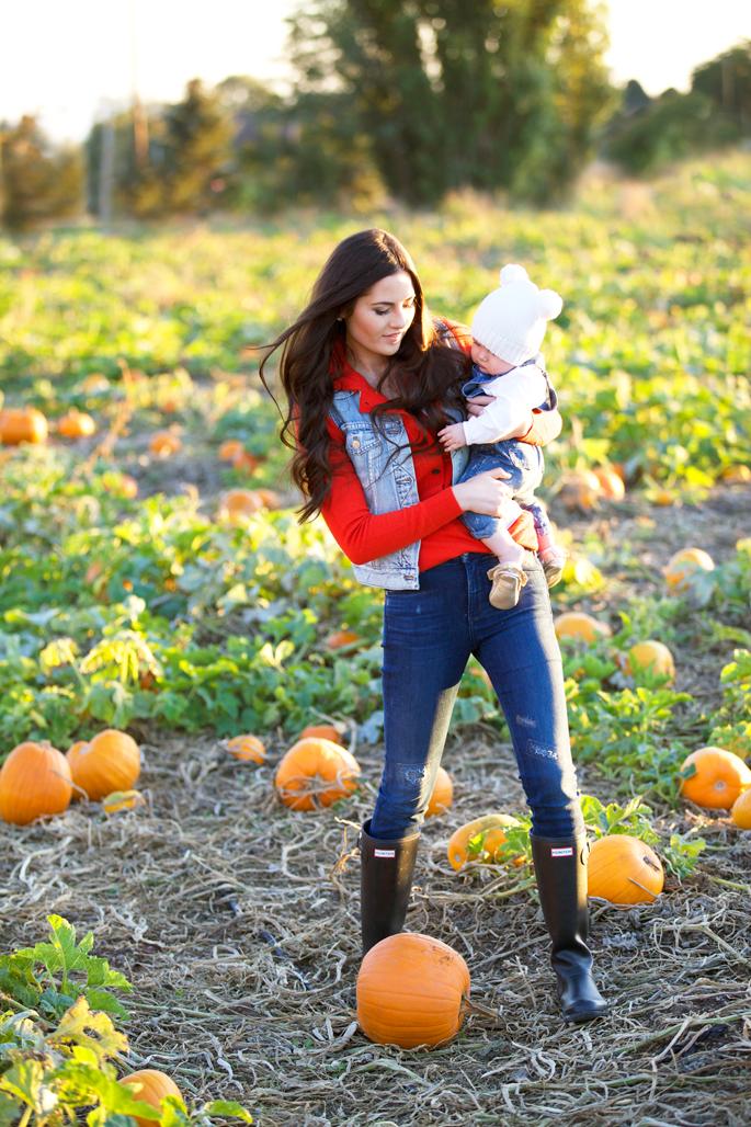 pumpkin-patch-photo-ideas