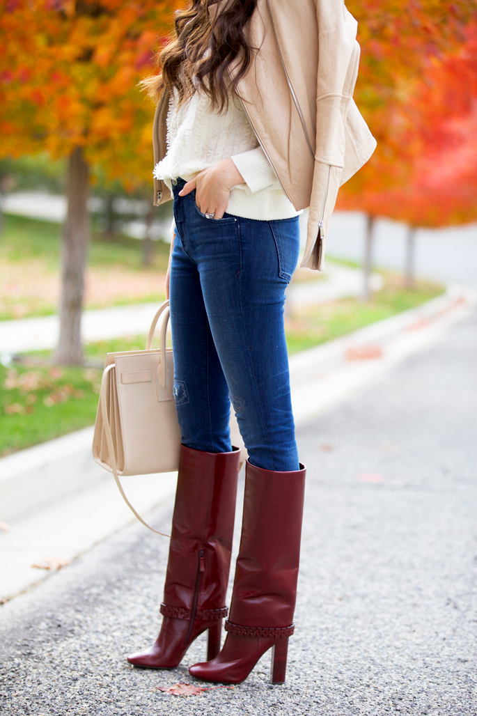 tory-burch-boots