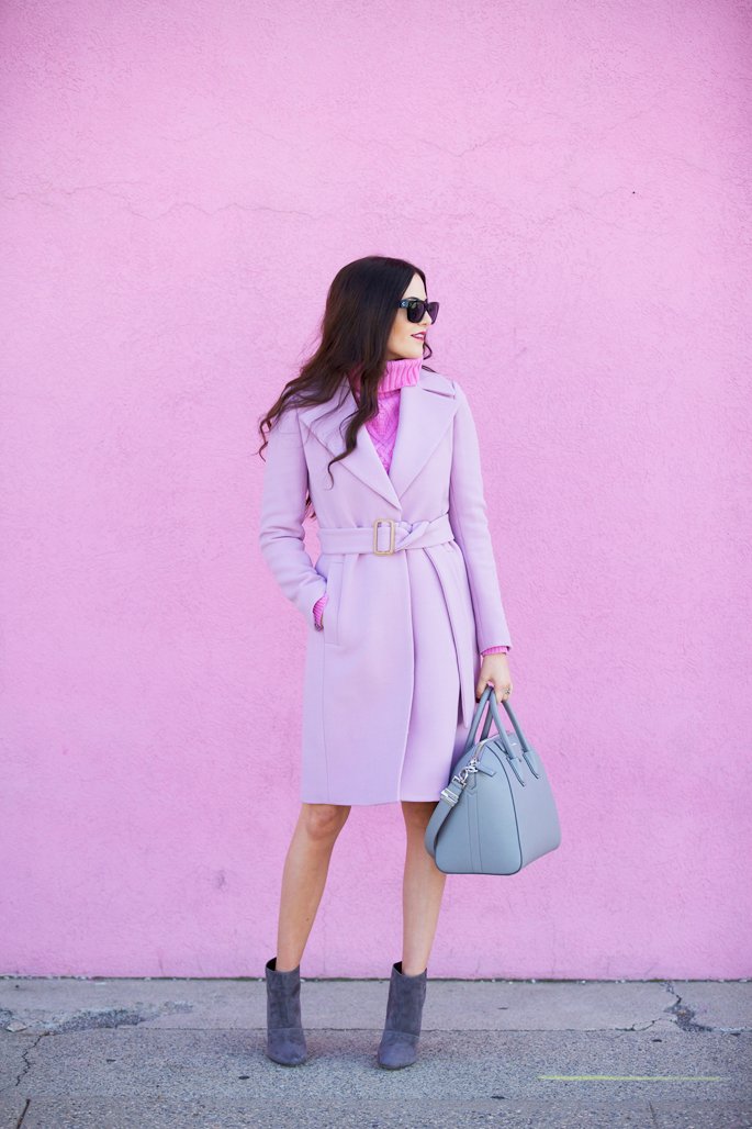wool-jcrew-pink-coat