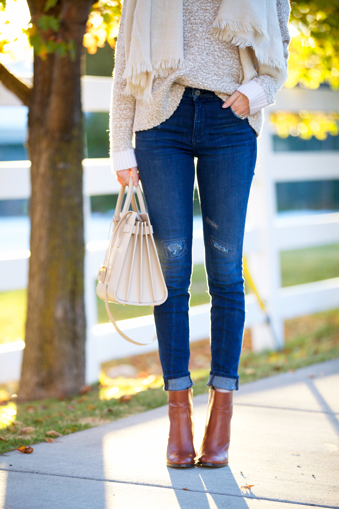 best-fall-booties-nordstrom