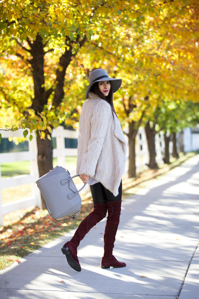 fall-time-outfits