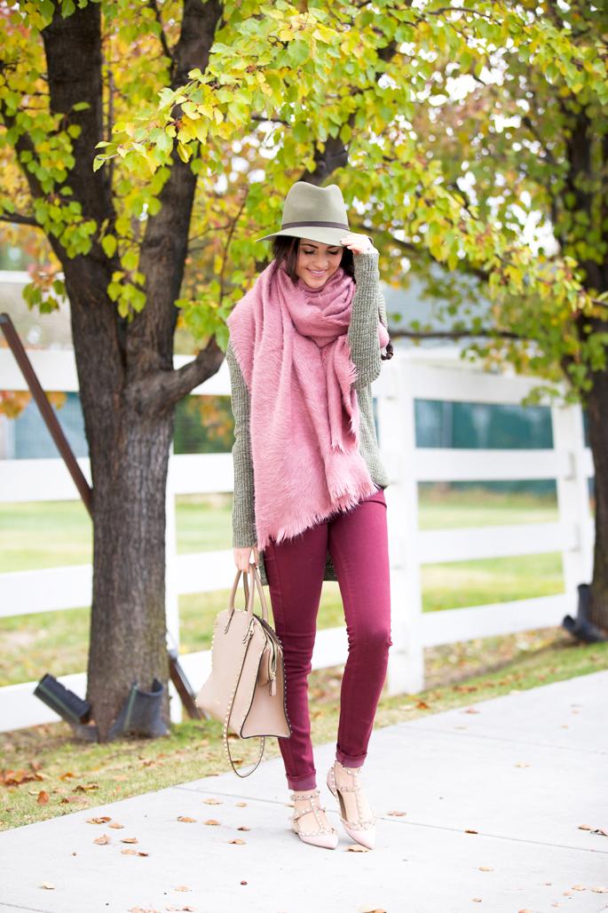 free-people-pink-scarf-nordstrom