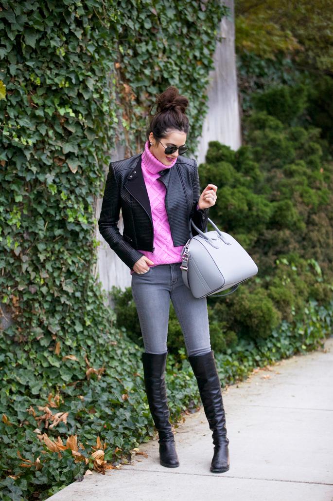 givenchy-grey-bag
