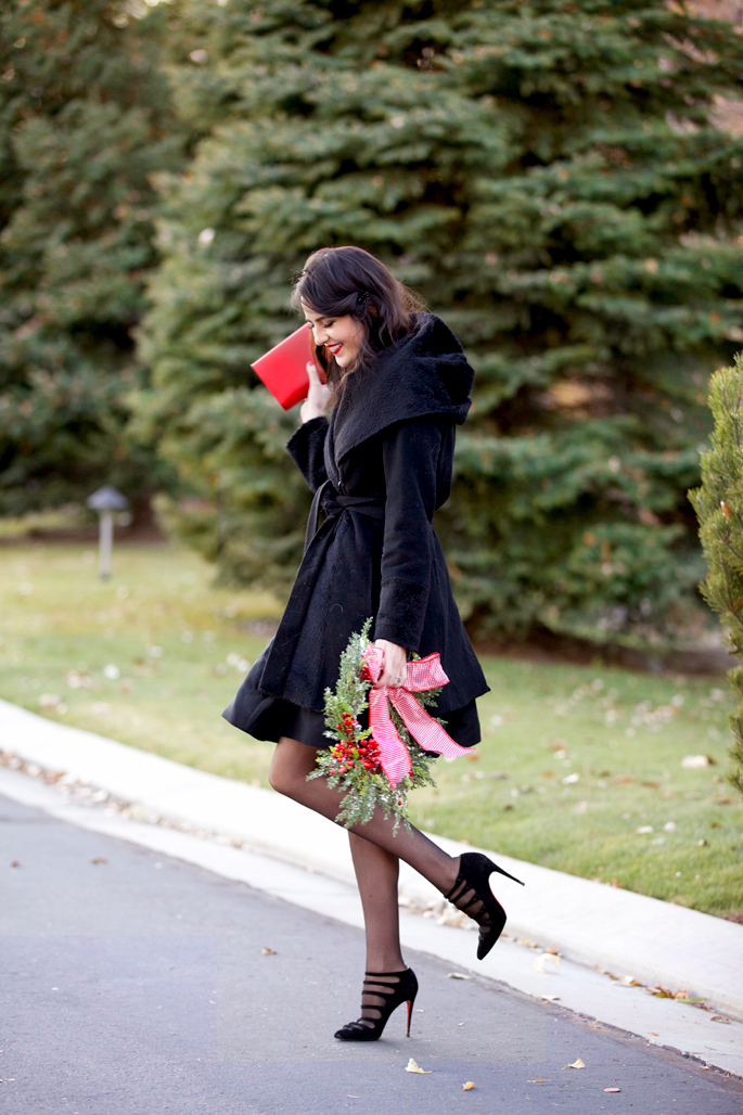 holiday-outfit-ideas-lbd