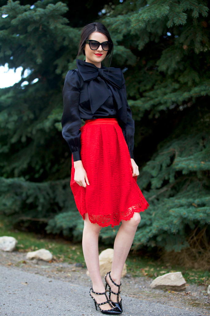 holiday-party-outfit-ideas