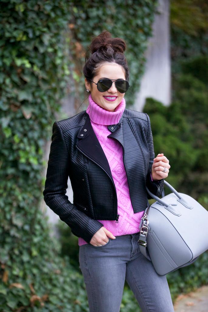 pink-jcrew-sweater