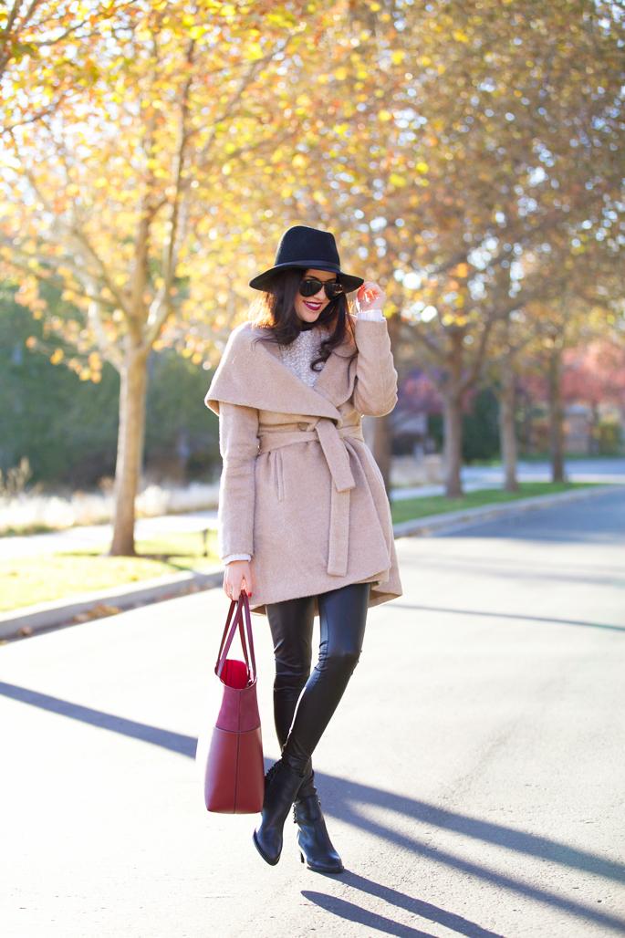 trina-turk-coat-1