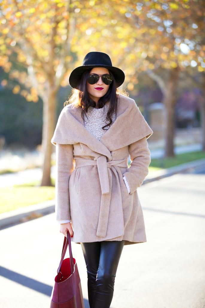 trina-turk-coat