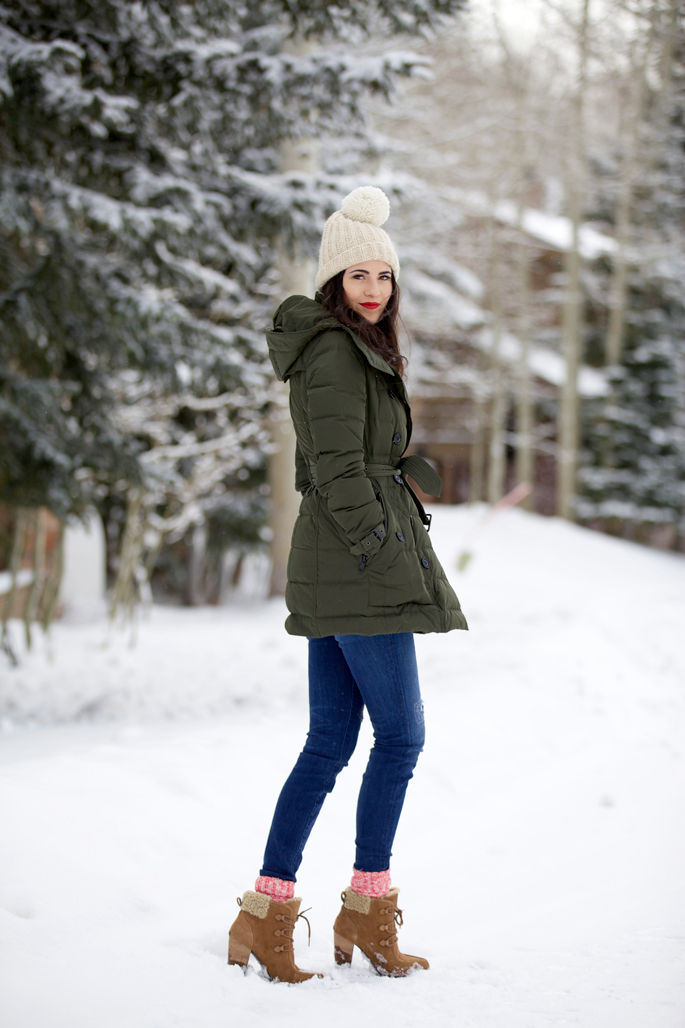 winter-chic-mountain-outfit-ideas