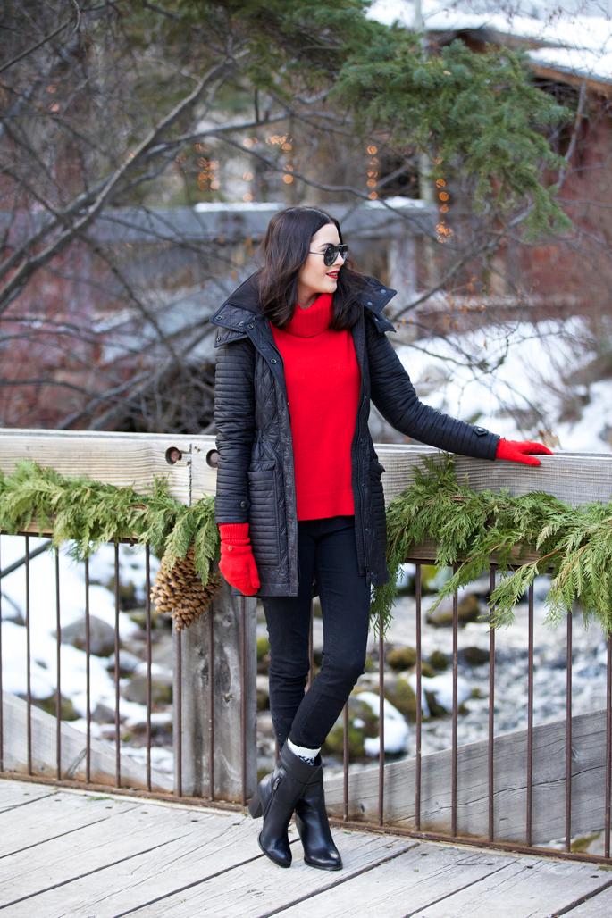 burberry-winter-coat