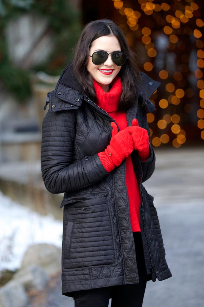 burberry-winter-coat5