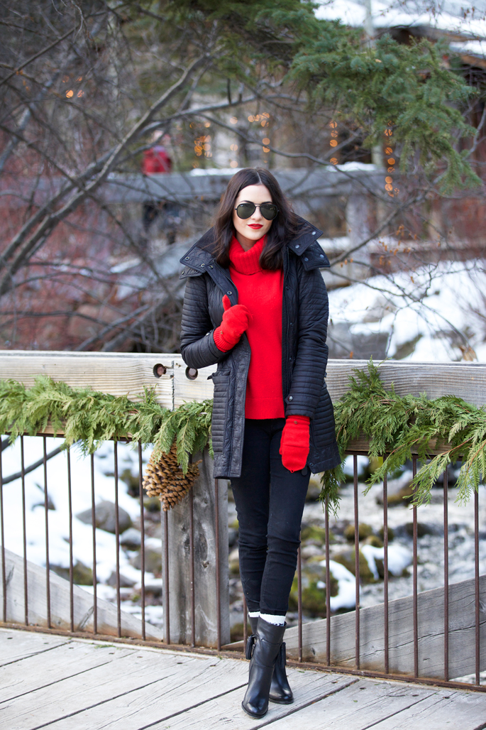 burberry-winter-puffer-coat