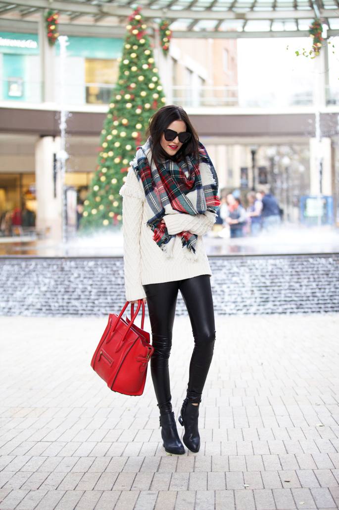 casual-christmas-outfit-ideas