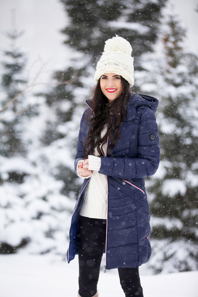 deer-valley-winter-vacation-outfit-ideas