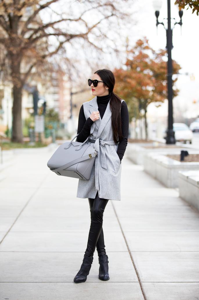 grey-givenchy-bag