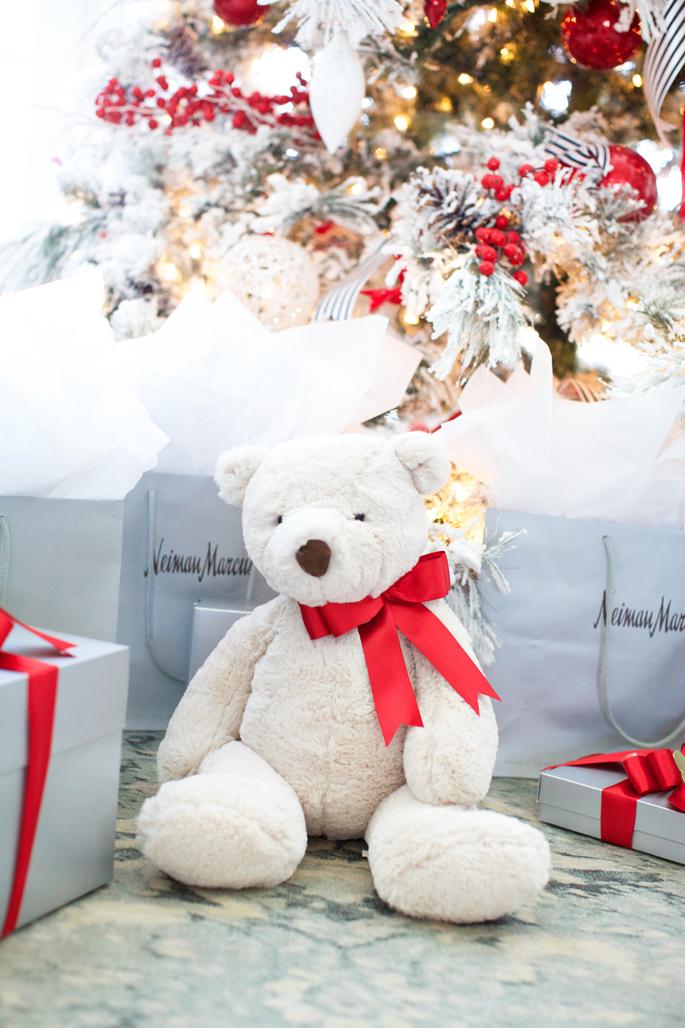 jelly-cat-stuffed-teddy-bear-neiman-marcus