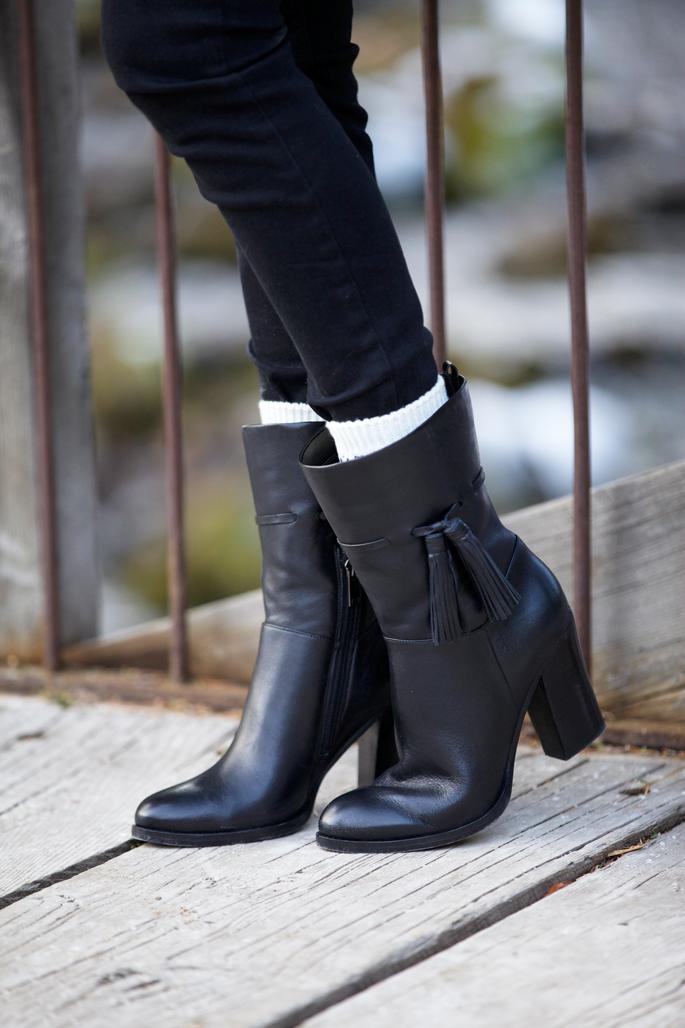 marc-fisher-booties-4