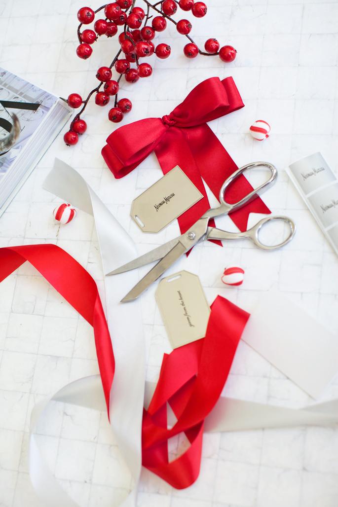 neiman-marcus-gifting