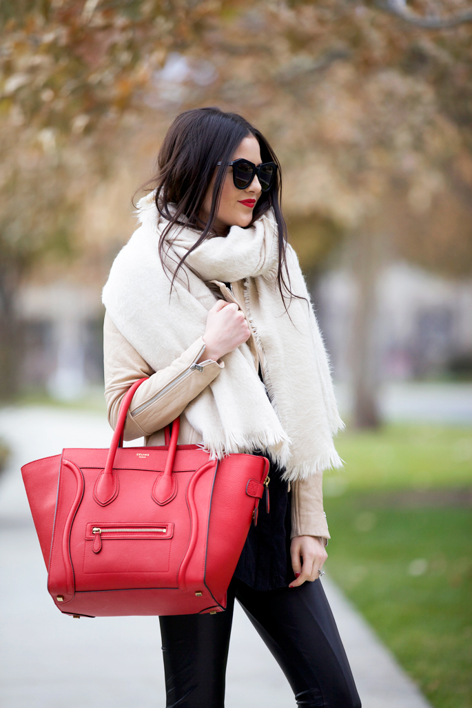 red-mini-luggage-celine-tote-1