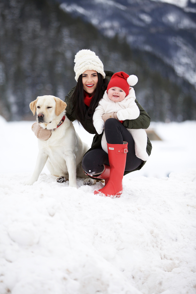 winter-christmas-family-photos