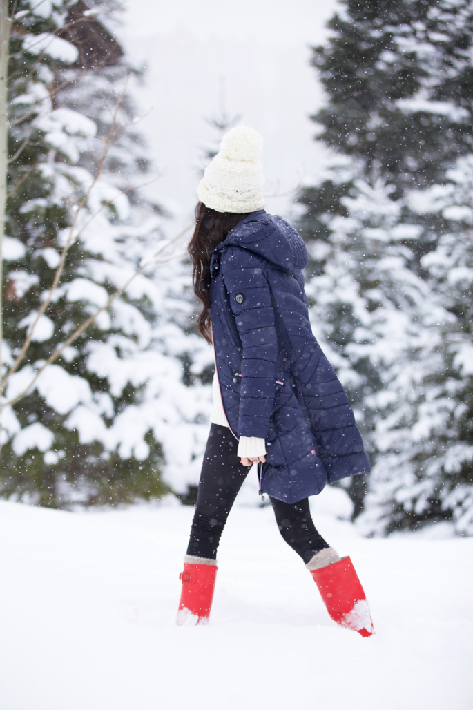 winter-time-outfit-ideas-1