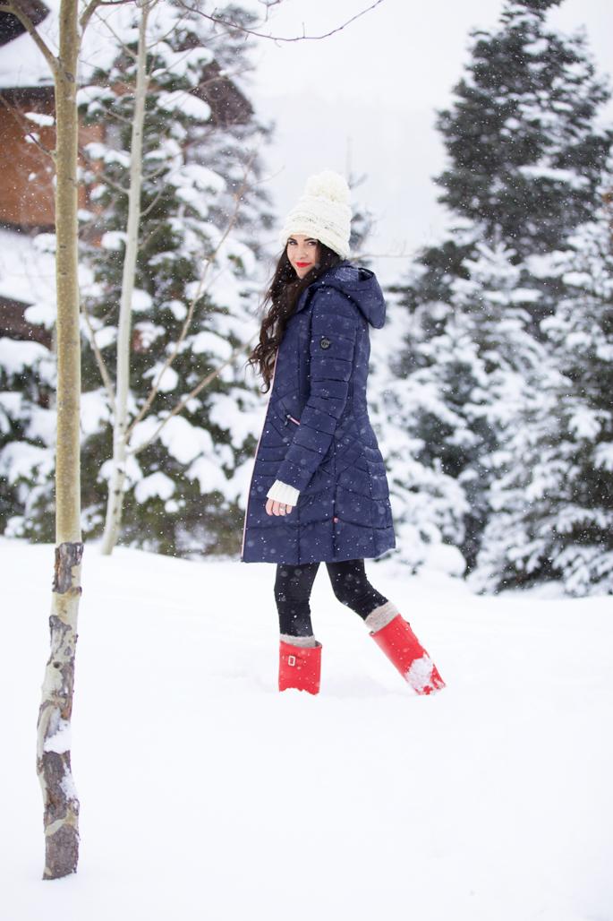 winter-time-utah