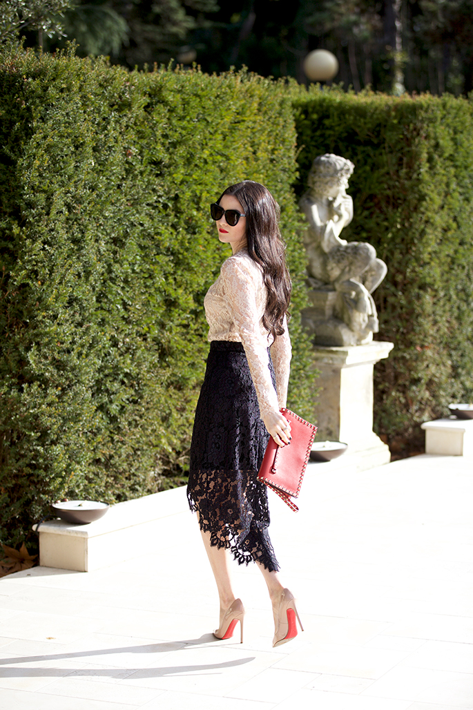 black-lace-alexis-midi-skirt-revolve-clothing
