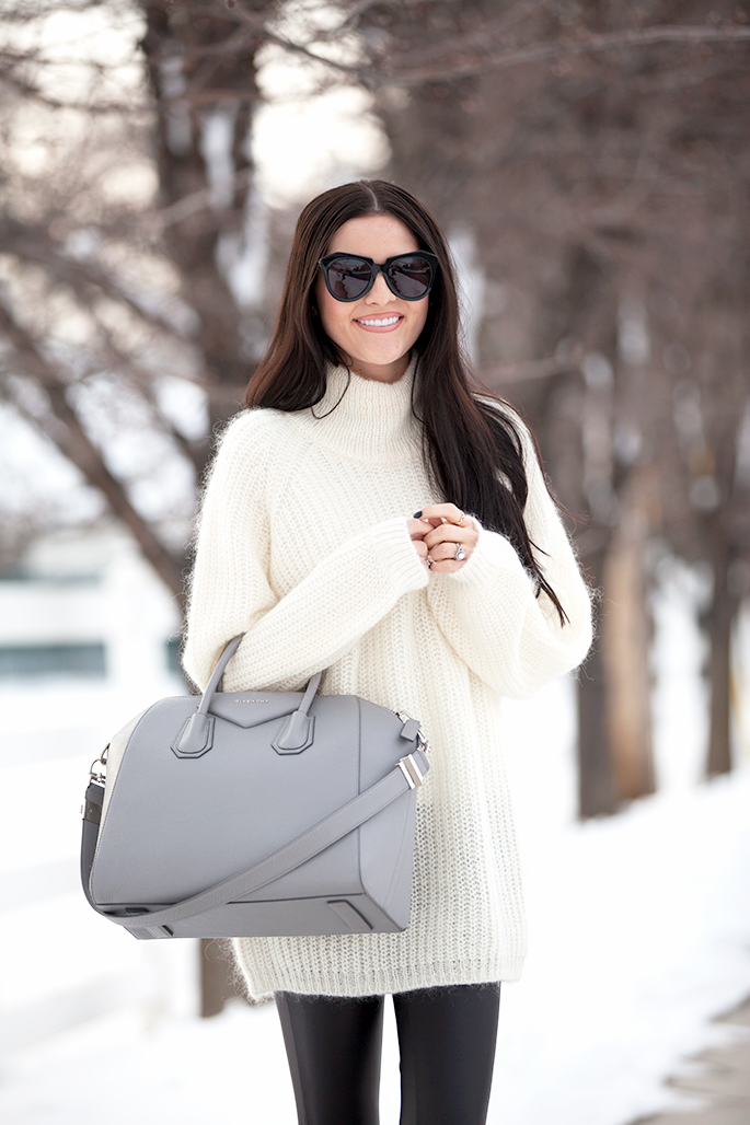 givenchy-grey-bag