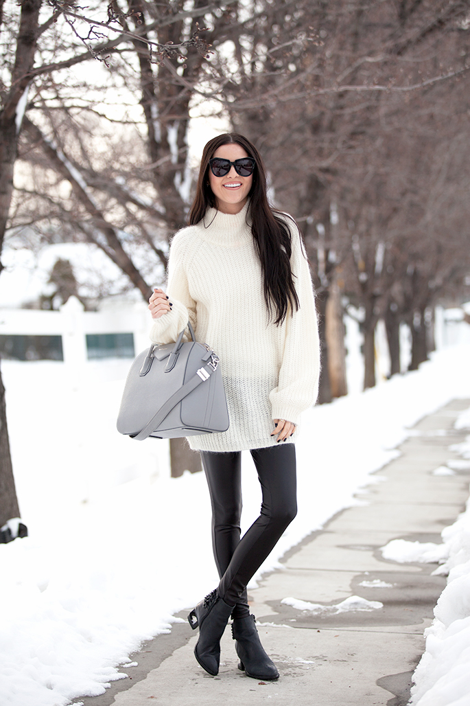 grey-givenchy-bag-nordstrom