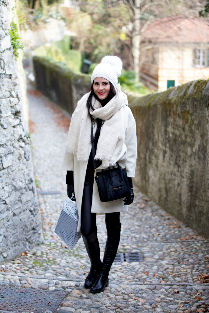 italy-during-winter-travel-outfits