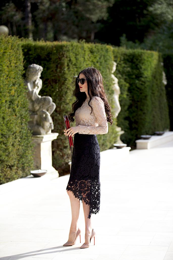 lace-alexis-midi-skirt-1