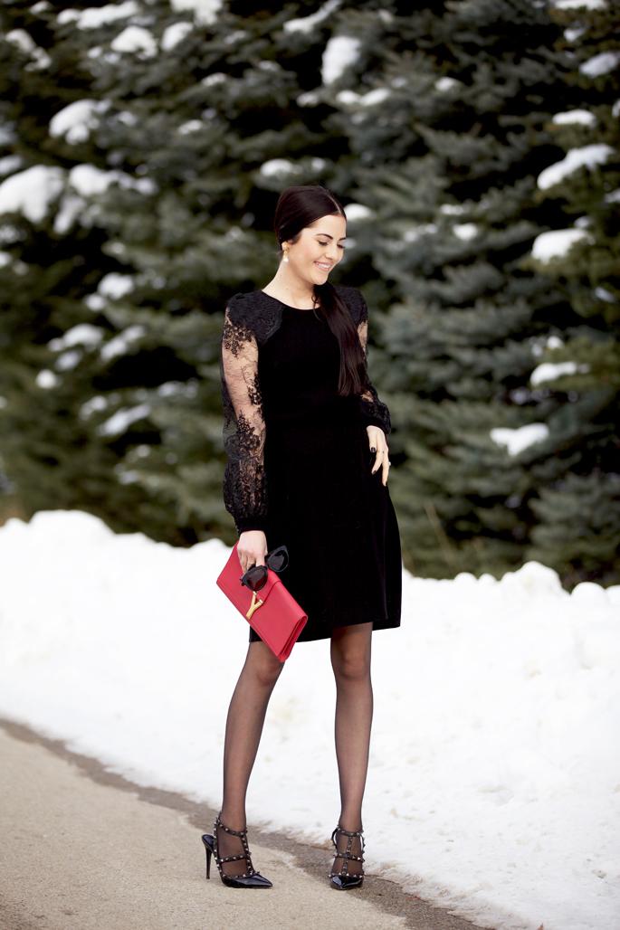 lace-black-dress-1