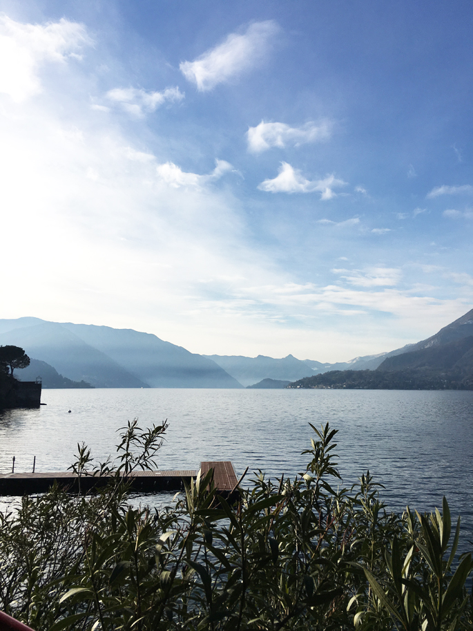 lake-como-italy-1