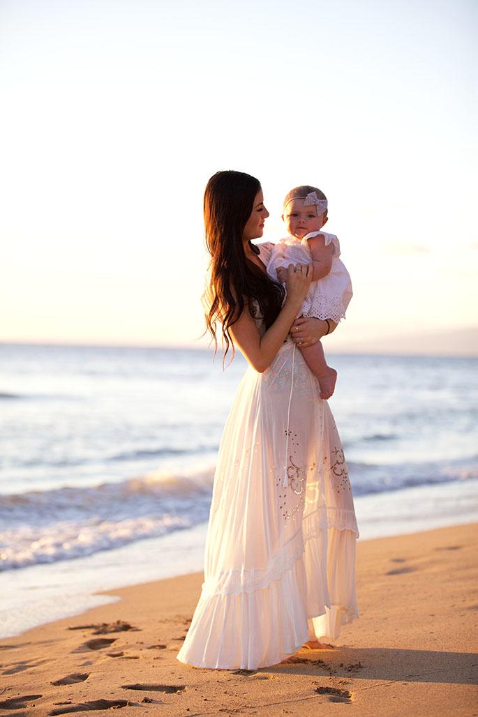 hawaii-white-beach-dress